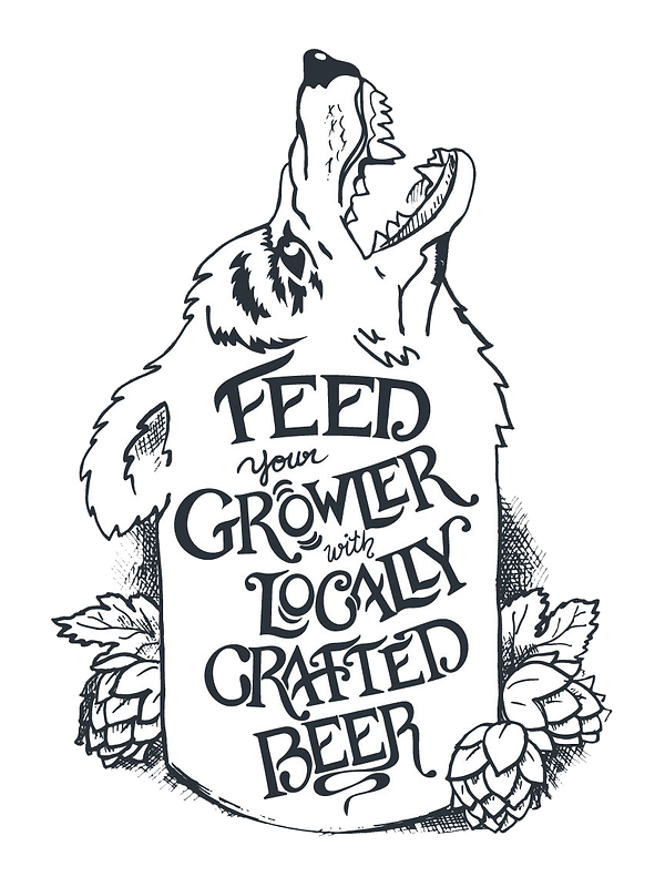 growlergraphic.png