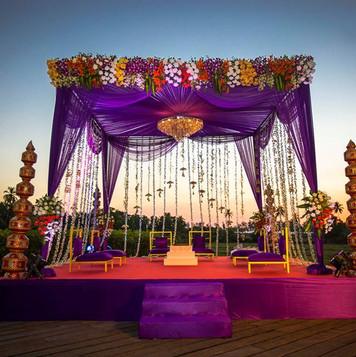 fh_wedding (8).jpg