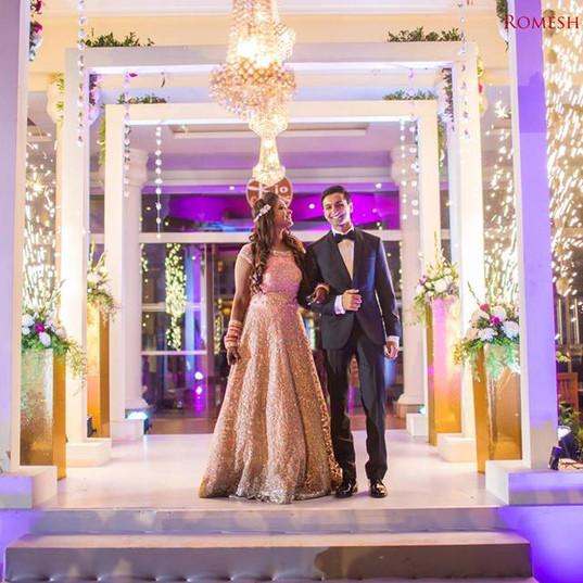 fh_wedding (9).jpg