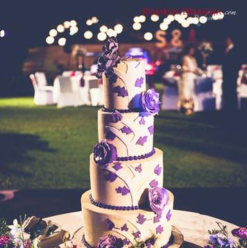 fh_wedding (4).jpg
