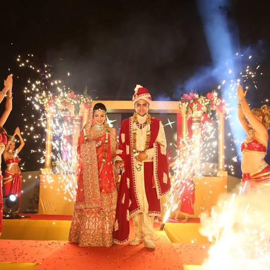 fh_wedding (6).jpg