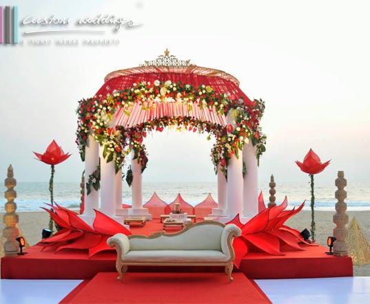 fh_wedding (1).jpg