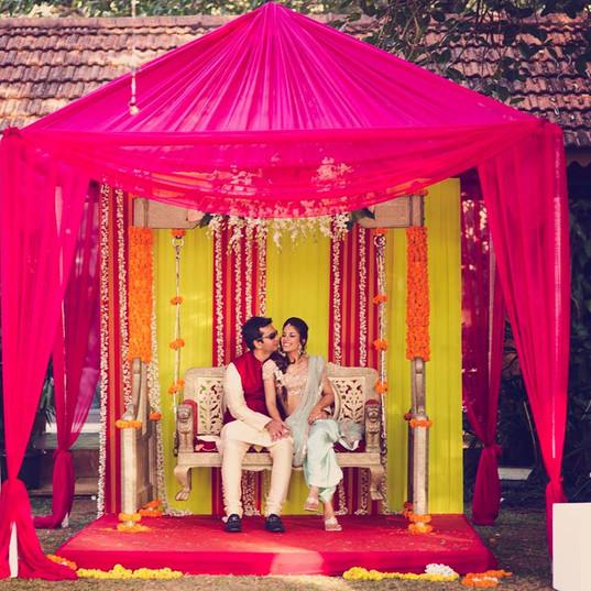 fh_wedding (7).jpg