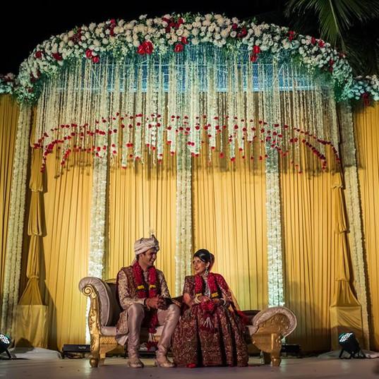 fh_wedding (14).jpg