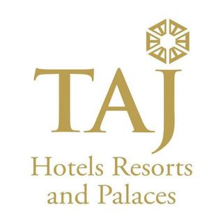 Taj Hotels, Resorts and Palaces