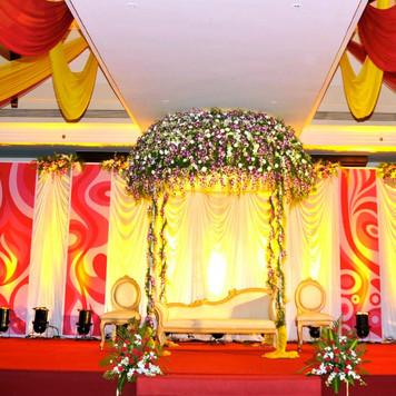 fh_wedding (3).jpg