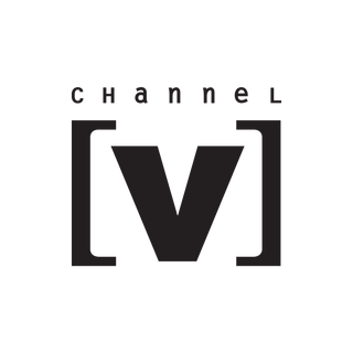 Channel_V.png