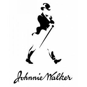 Johny Walker