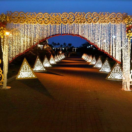 fh_wedding (2).jpg