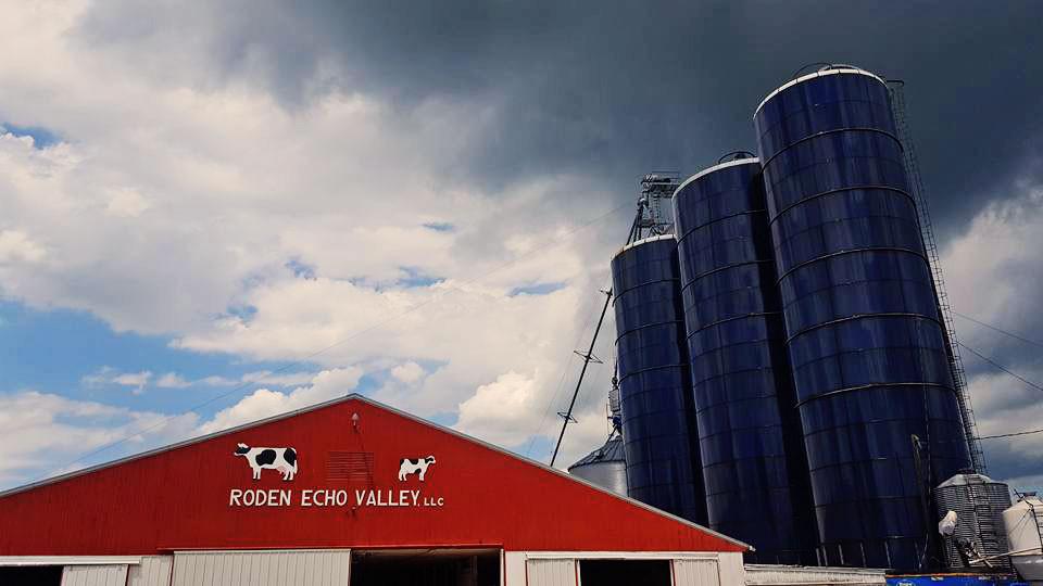 Farm_Echo-Valley_edited.jpg