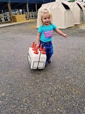 little-girl_milking_edited.jpg