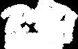 Logo-TransparentWHITE134x80.png