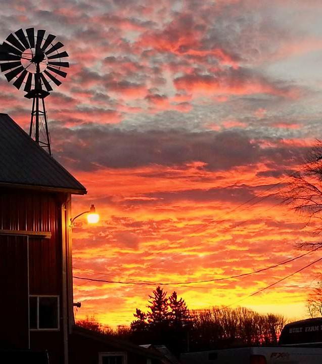 farm_sunrise_edited.jpg