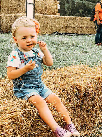 Little-Girl-On-Hay_edited.jpg
