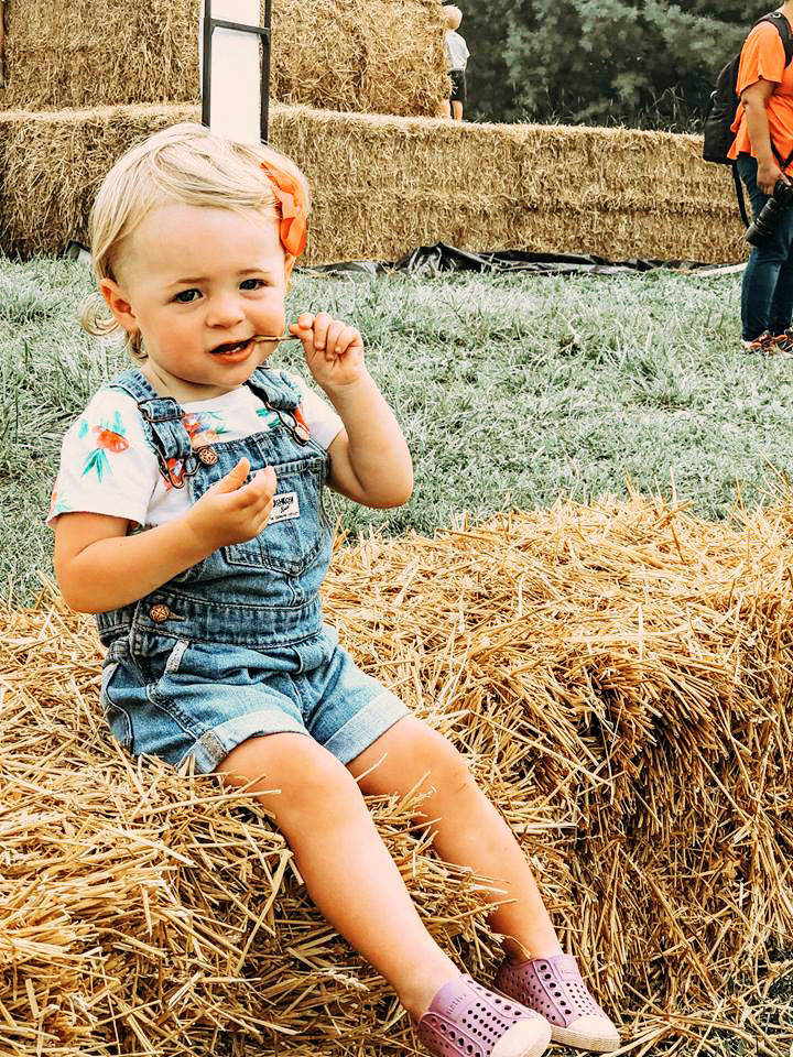 Little-Girl-On-Hay_edited.jpg