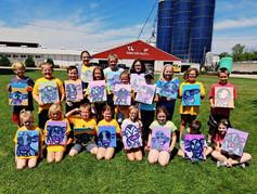 Kids-Painting_Group_edited.jpg