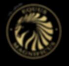 German horse muffins logo.png