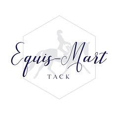 equis-mart logo.jpg