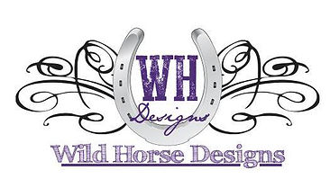 wildhorsedesigns.jpg