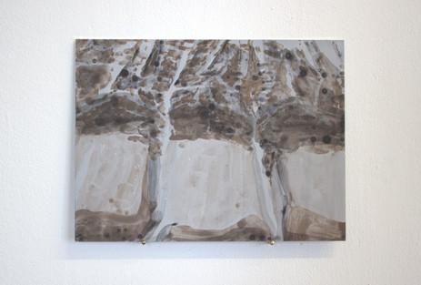 Grumantbyen