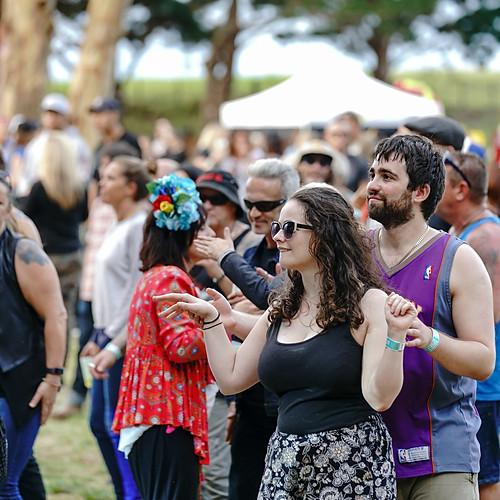 ORO Festival