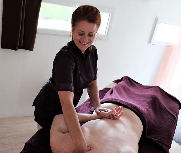 Massage kokoun pourtout le monde