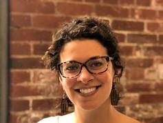 Danielle Shaheen