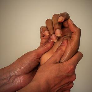 Massages kokoun