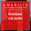 Thumbnail: Russian flat lips kurs