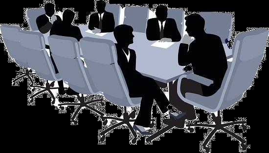 board-of-directors-2_edited_edited.png