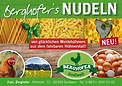 Berghofers Nudeln und Eier.png
