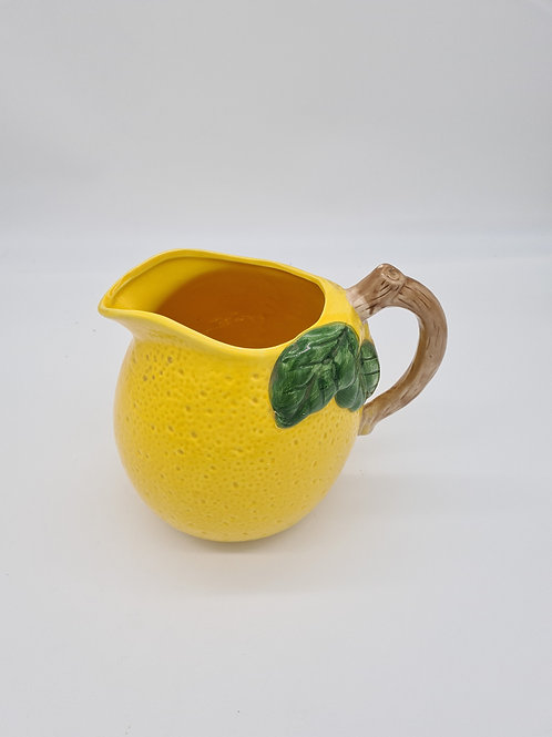 Lemon large jug