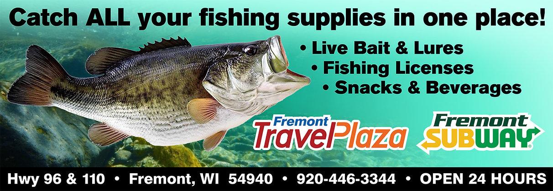 Fishing-Slide.jpg