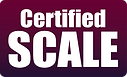 CertScale.png