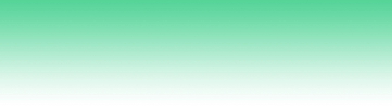 Green Strip.jpg