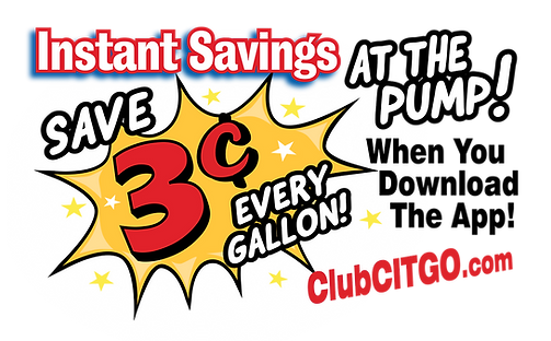 Instant Savings Graphic.png