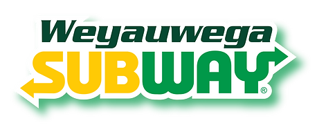 Wey Sub.png