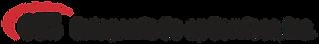 OCS Logo.png