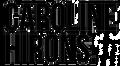 CarolineHirons_logo.png