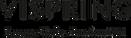 Vispring_logo.png