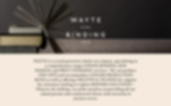 WEB_Work_Landing_Wayte.png