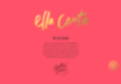 EllaCanta 03.png