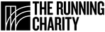 TheRunningCharity_logo.png