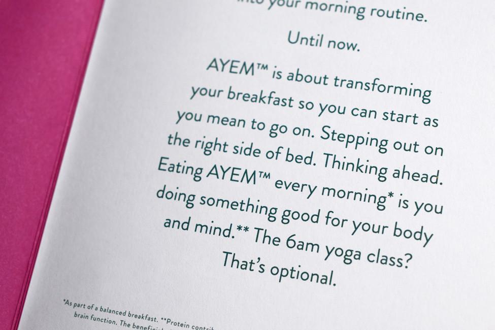 AYEM_Leaflet_4.jpg