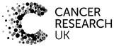CRUK_logo.png
