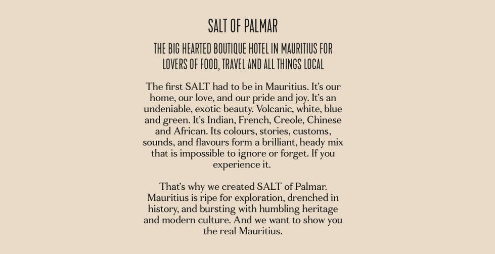 Salt 03.png