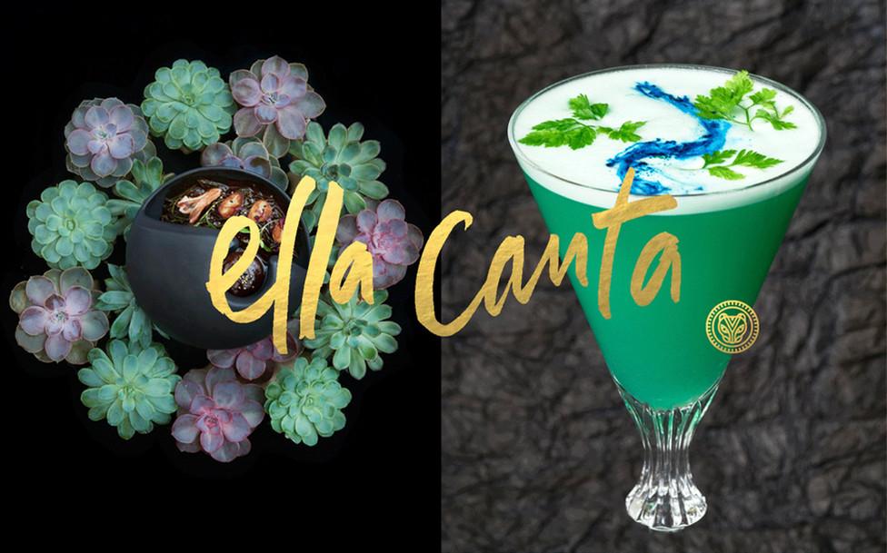WEB_Work_Landing_EllaCanta.jpg
