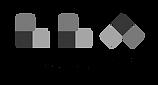 LLA_logo.png