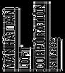 MLC_logo.png