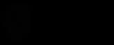 BAFTA_logo.png